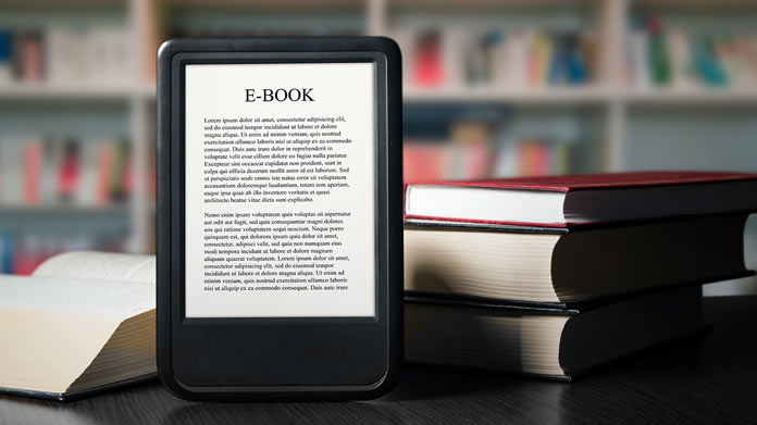Image result for ebook store