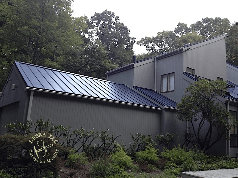 kitchen remodeling silver spring md roll about cart sunnet blue metal roof towson