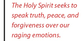 the-holy-spirit-seeks-to