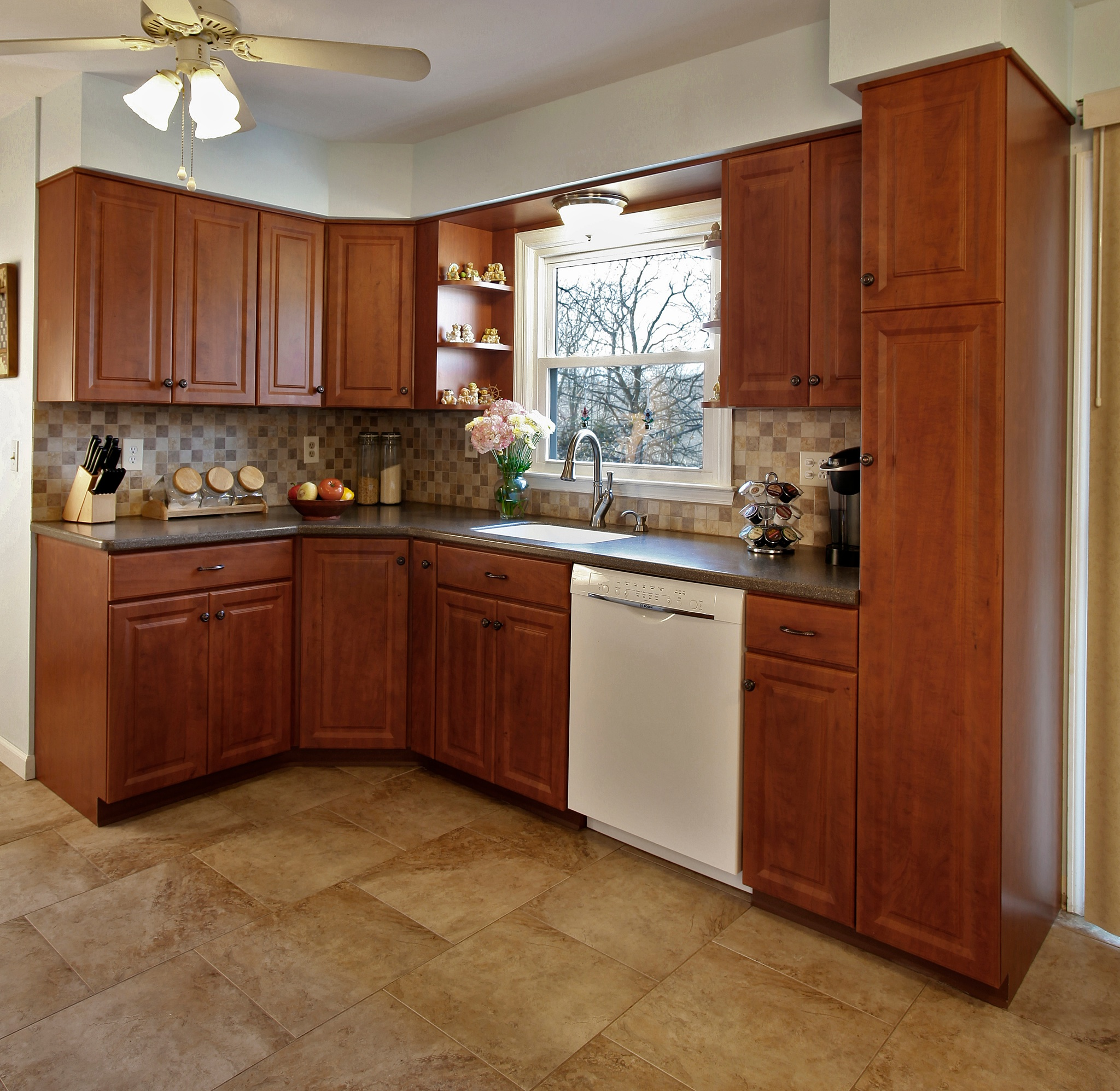 Kitchens sharjah uae kitchen cabinet door styles cabinet door styles - Kitchen Project Consider These Different Types Of Cabinet Doors Home Improvements