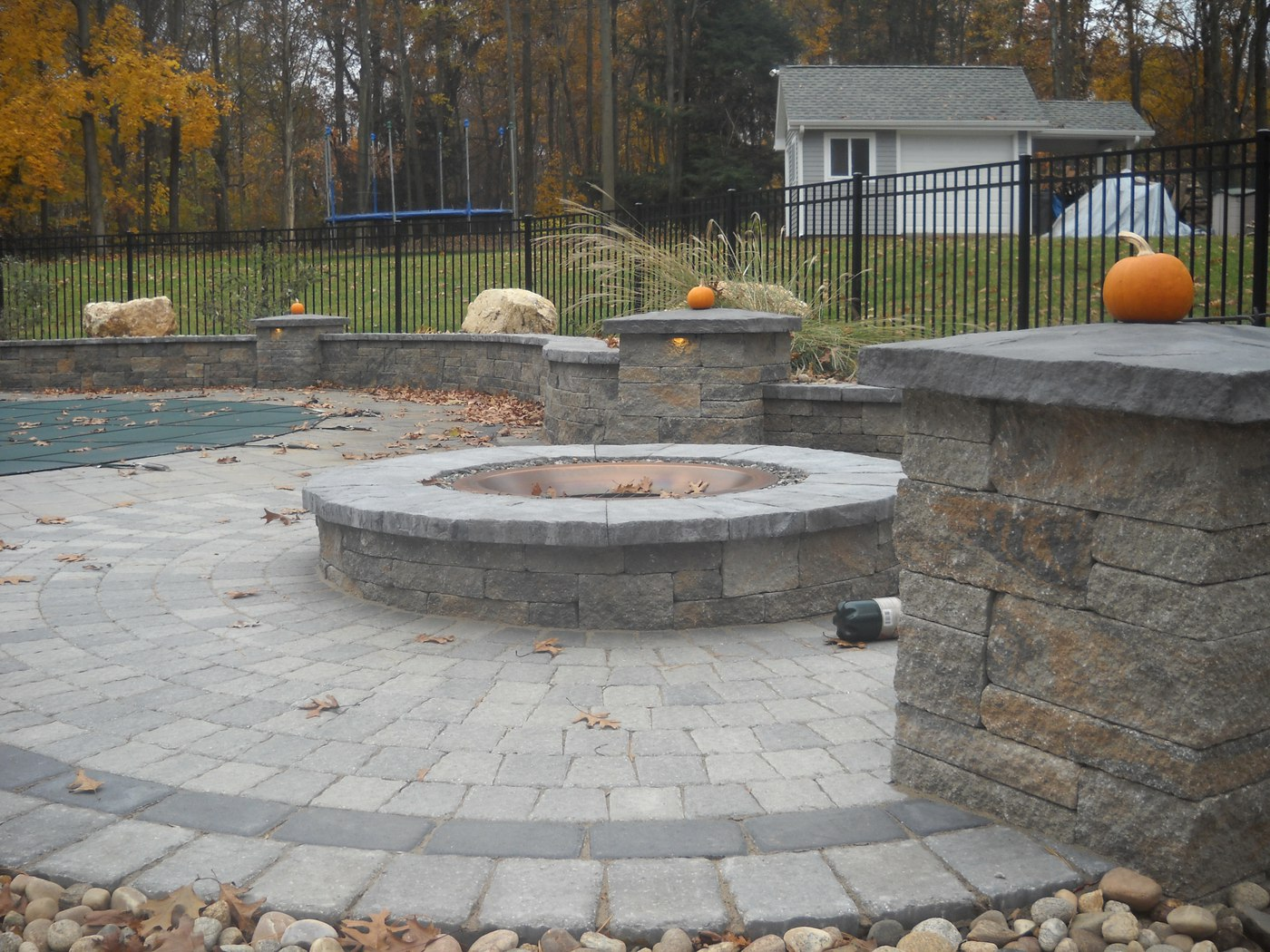 5 Things You Should Know BEFORE You Receive a Paver Patio Estimate