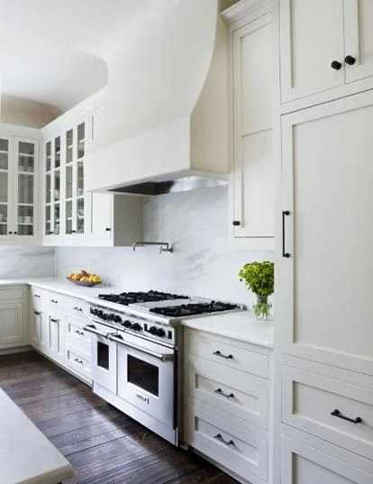 Kitchen Cabinet Faces Lowes Flooring Ikea Cabinets Vs.