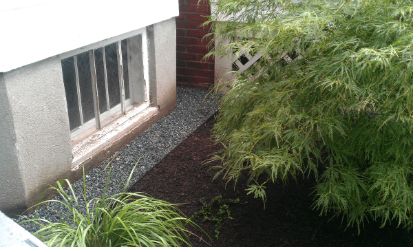 Why A Drip Edge Is MORE Than Smart Landscaping