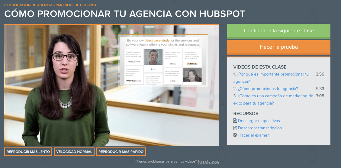 hubspot_academy-3.png