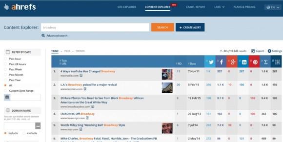 Ahrefs_Content_Explorer