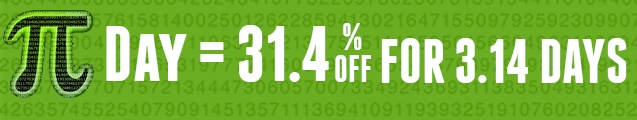 PI_DAY_PROMOTION_EMAIL_HEADER.jpg