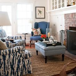 Brown Leather Sofa On Grey Carpet Charles Schneider Reviews Decorative Rugs, Area Decorator Rugs ...