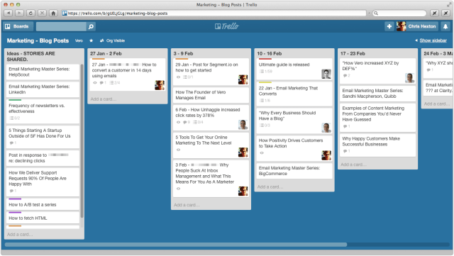 trello-board-blog-posts.png