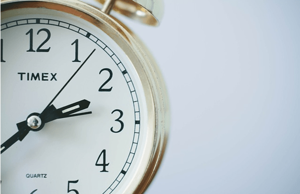 gestion_tiempo_exito_empresarial.png