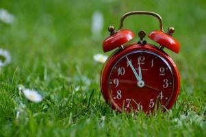 como gestionar los horarios laborales