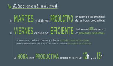 rentabilidad_proyecto_exito_empresa.png