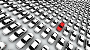 Car-Inventory1