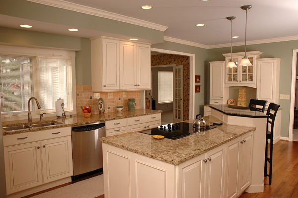 Our Picks For The Best Kitchen Design Ideas For 2013