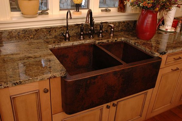 Tips for Selecting the Right Kitchen Sink Style for Your Home