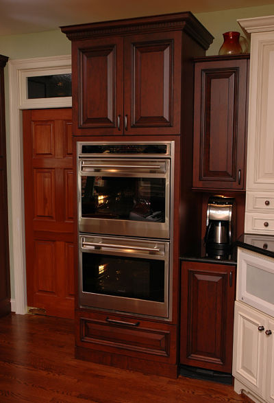 How To Design A Kitchen For The Home Cook