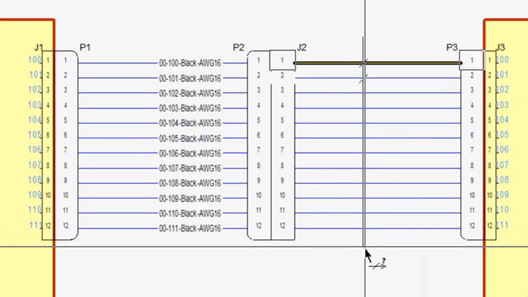 electrical schematic software Schematic wire auto numbering?resize\\\=665%2C374 trane ycd 060 wiring diagram trane ycd 180 u2022 couponss co on trane ycd060 wiring diagram at eliteediting.co