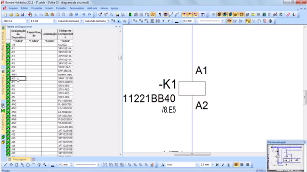 wiring diagram software open source, Wiring diagram