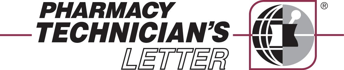 image result for pharmacy technicians letter ce organizer er