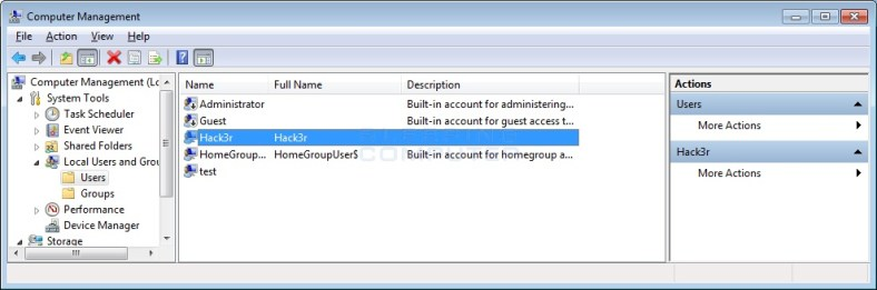hack3r-account_-created.jpg