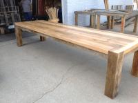 2 By 4 Wood Table, Headboards Diy