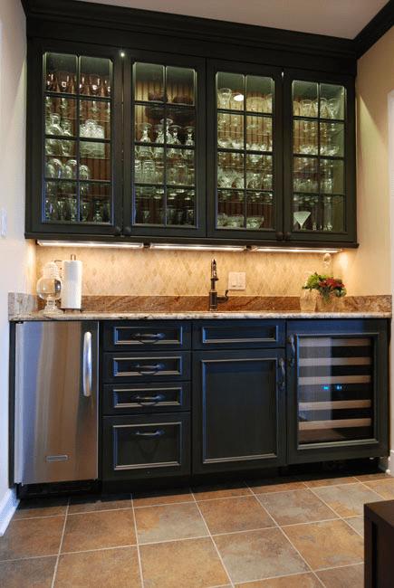 kitchen pantry storage island set butler's pantry: it's many uses
