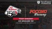 CRC_Pocono_Ticket_Giveaway_210602