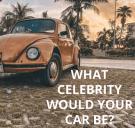 peer network_celebrity car contest-2