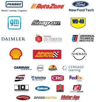 TFF-ALL-Partners-Logo-Lockup-210521