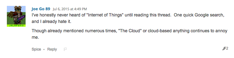 internet_of_things.png