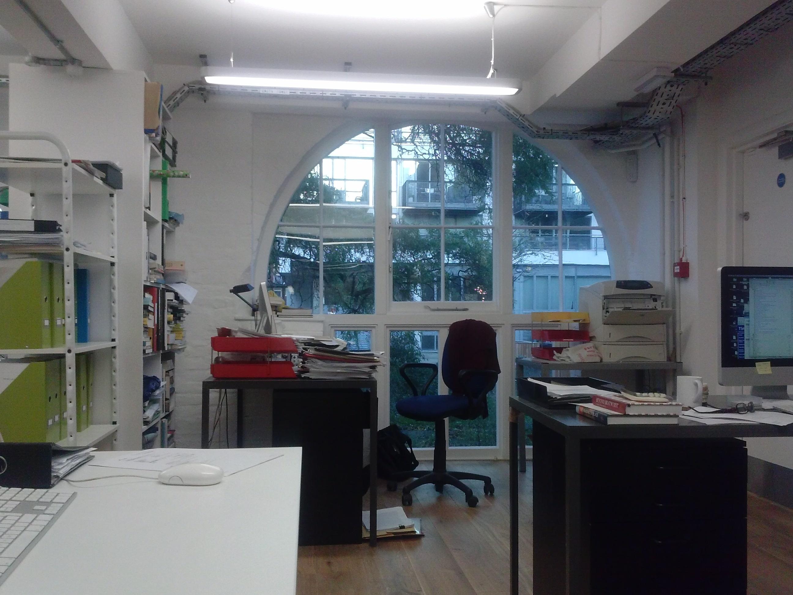 CAPAStudyAbroad_London_Fall2015_From_Alyssa_Reimenschneider_-_Internship_with_publishing_company1.jpg