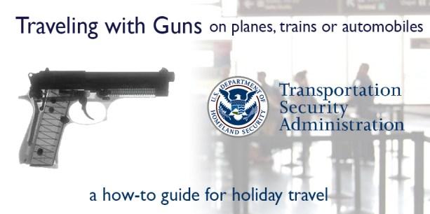 Travel-w-Guns