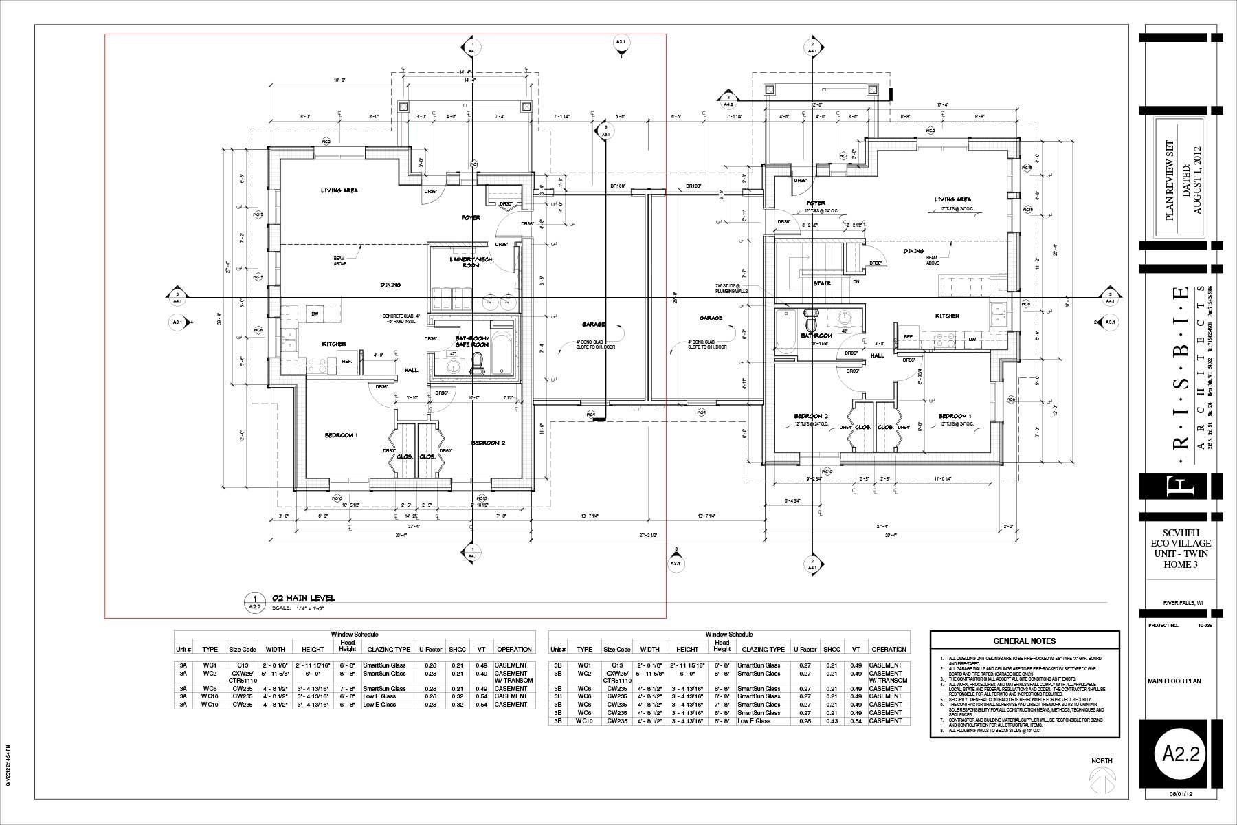 Fujitsu Heat Pump User Manual
