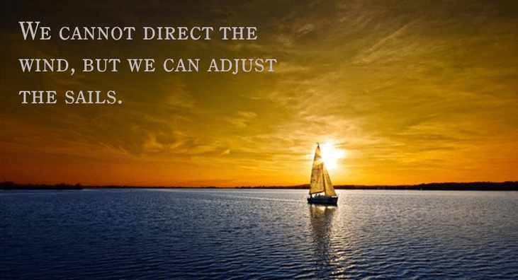 adjust_the_sails