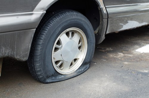 small resolution of today we re talking how to change a flat tire