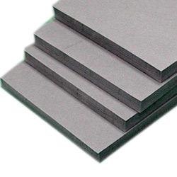 XLPE or Cross-linked Polyethylene Foam