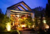 Landscape Lighting World | Decoratingspecial.com