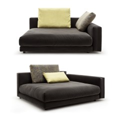 Ashford Sofa Boston Interiors Han Moore Sofas Modern 43 A Neoteric Game Of Mix And Match