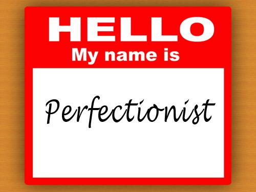 body_perfectionist