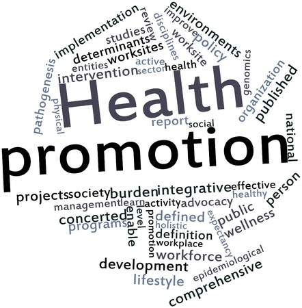 Participatory v. Health-Contingent Workplace Wellness Programs