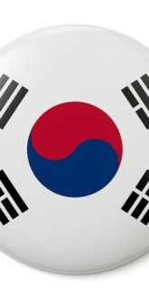 South Korea: Defending and Expanding Market Share