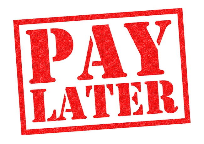Pay Now Or Pay Later  Comcast Pays 26 Million Dollars (later