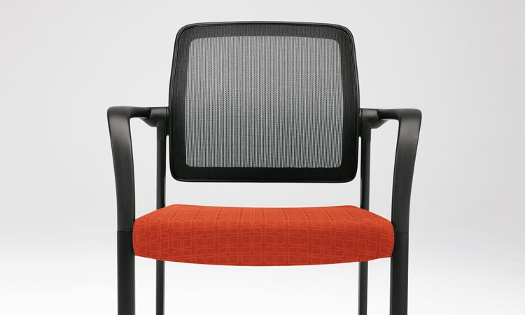allsteel relate side chair where to buy chairs office seating furniture | hon & products