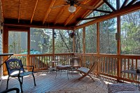 Should You Add An Enclosure to Your Patio?