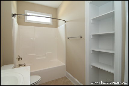 Fun Kids Bathroom Ideas  How to Design For Kids