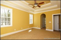 Types of Ceilings | LisaLovesSanAntonio