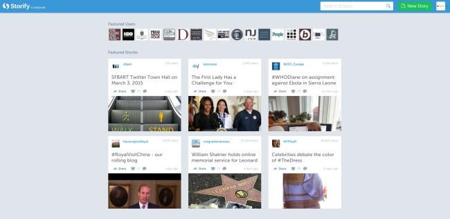 Storify-blogmutt