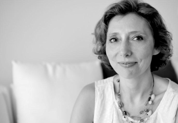 Nathalie Ricaud, Get Organised and Beyond