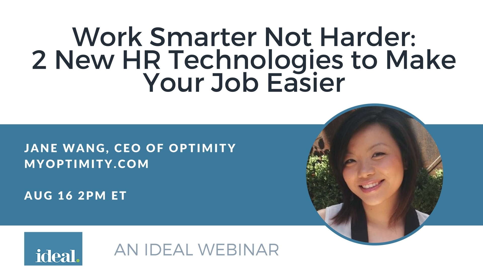 2_New_HR_Tech_webinar_promo.jpg