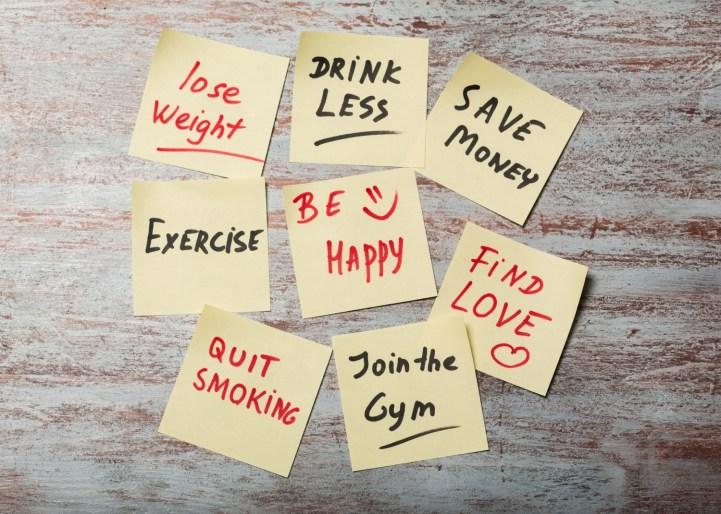 Small Habit Optimity Wellness