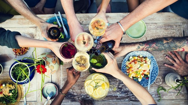 Social-Eating-800x450.jpg